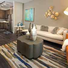 Rental info for 1800 East 4th Street in the East Cesar Chavez area