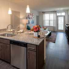 Rental info for The Marling Apartments in the Marquette area