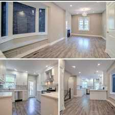 Rental info for 2 bed 2 bath home at Kingston & Woodbine available now in the Woodbine Corridor area