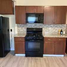 Rental info for 186 Fuller 186 in the Codman Square - East Codman Hill area