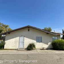 Rental info for 224 Washington Ave. - D in the Oildale area