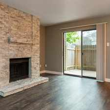 Rental info for Tramor at the Quest Condominiums in the Westgate area
