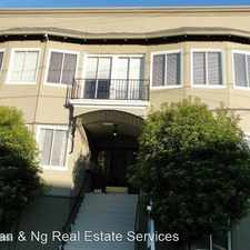 Rental info for 2517 Virginia St. #1 in the Northside area