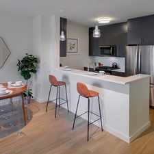 Rental info for Oak Row Apartments in the Upper Washington - Spring Street area