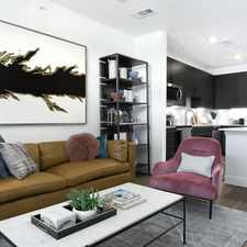 Rental info for 1401 Art Dilly Dr. in the East Cesar Chavez area