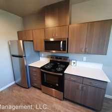 Rental info for 1807 Wiltsey Rd SE in the South Gateway area