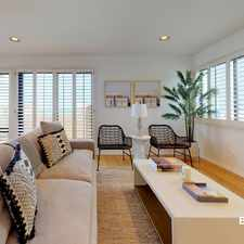 Rental info for Private Room in Lovely Manhattan Beach Home with Ocean Views in the Manhattan Beach area