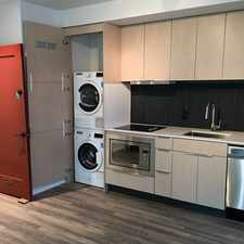 Rental info for Cambie Apartments in the Mount Pleasant area