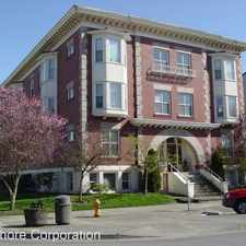 Rental info for 2501 Colby Ave in the Bayside area