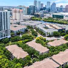 Rental info for 761 Mainsail Drive in the Davis Islands area
