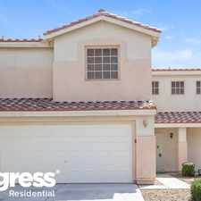 Rental info for 7208 Pinon Crest Ct in the Elkhorn area