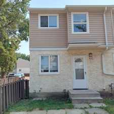 Rental info for 5E Clareview Villge Nw in the River Valley Hermitage area