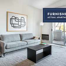 Rental info for 20647 Forge Way #2-459 in the Serra area