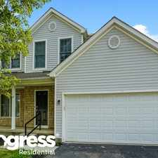 Rental info for 422 Ruffin Dr in the Galloway Ridge area