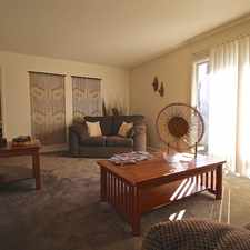 Rental info for 11803 Holiday Dr in the Hickman Mills area