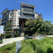 Rental info for 20829 The Wex #309 in the Langley Township area