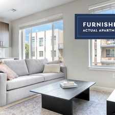 Rental info for 2298 W 28th Ave #3-50 in the Jefferson Park area