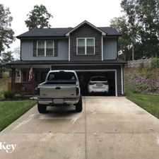 Rental info for 573 Westwood Dr in the Kannapolis area