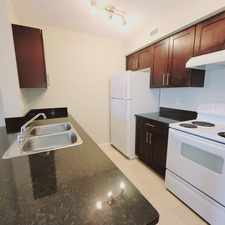 Rental info for 12025 22 Ave Sw in the Heritage Valley Area area