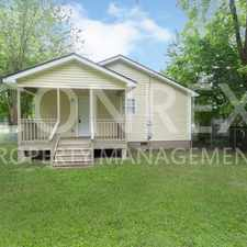 Rental info for Recently Renovated! in the South Eastlake area