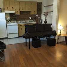 Rental info for Keele St & Annette St in the Junction Area area