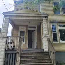 Rental info for 1806 N Peoria Ave in the East Peoria area