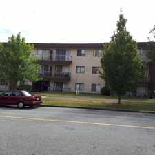 Rental info for 516 11th Street #204 in the New Westminster area