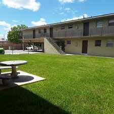 Rental info for 3940 Palm Avenue Apartment 05 in the Hialeah Acres area