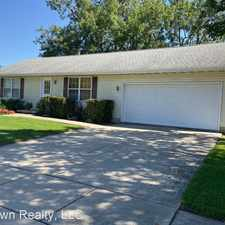 Rental info for 6209 Kelling St in the North Side area