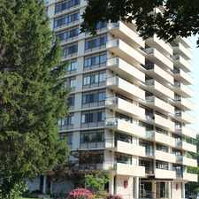 Rental info for 200 N 3rd #501 in the Downtown area