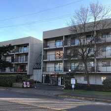 Rental info for Dolphin Square Apartments in the Delta area