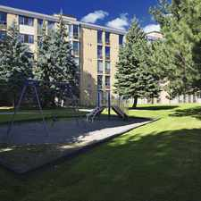 Rental info for Pickering Place Apartments in the Pickering area