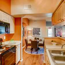 Rental info for Heritage at Stone Mountain in the Northglenn area