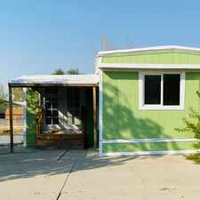 Rental info for 770 Fleetwood Drive in the Tooele area
