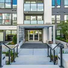 Rental info for 9228 Slopes Mews in the Port Moody area