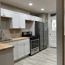 Rental info for 3236 Bishop Street in the Clifton area