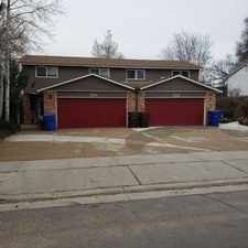 Rental info for $1900 3 bedroom House in Salt Lake County Cottonwood Heights in the Midvale area