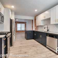 Rental info for 661-680 Green St in the Central City- Liberty Wells area