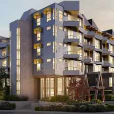 Rental info for 32828 Landeau Place #212 in the Abbotsford area