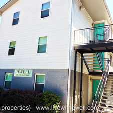 Rental info for 726 34th Street 6 in the Mountain Brook area