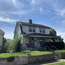 Rental info for 3102 Cleveland Avenue in the Walnut Hills area