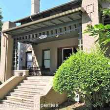 Rental info for 3053 Highland Avenue South - Apt 2 in the Mountain Brook area