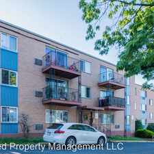 Rental info for 731 River Street 35 in the West Street - River Street area