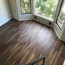Rental info for 1849 Shattuck Ave #404 in the North Berkeley area