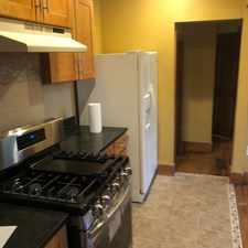 Rental info for 37 Archdale Rd, Roslindale MA 37 in the Forest Hills - Woodbourne area