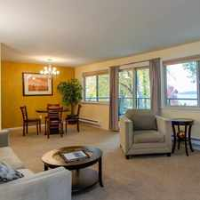 Rental info for Palladium Senior Living Center in the Waxahachie area