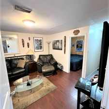 Rental info for 8234 11th Avenue in the New Westminster area
