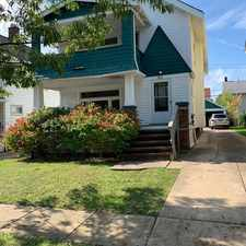 Rental info for 3432 W 94th St in the West Boulevard area