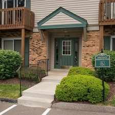 Rental info for 1100 Kingbolt Cir Dr. in the Mehlville area