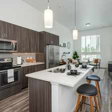 Rental info for West 38 in the Wheat Ridge area